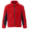 Tog 24 Tron Kids Tcz 300 Jacket Bright Red