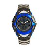 Tog 24 Venum Watch Black/Blue