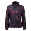 Softshell Jackets Tog 24 Zenon Womens Down Jacket Pink Camo