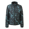 Softshell Jackets Tog 24 Zenon Womens Down Jacket Sky Camo