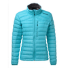 Softshell Jackets Tog 24 Zenon Womens Down Jacket Sky