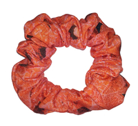 Fashion  - HotMess Starfish Scrunchie