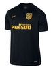 Adult Atletico Madrid Away Jersey