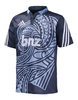 Adult Blues Home Jersey