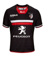 Jerseys|American Football  - Adult Toulouse Home Jersey