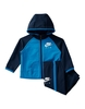 Infant Boys Air Tracksuit
