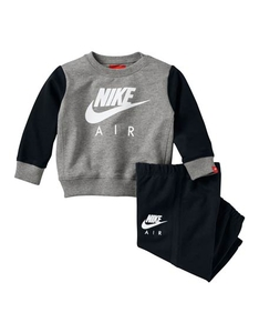 Sportswear  - Infant Boys  Air Tracksuit