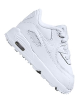 Casuals|Trainers & Running Shoes  - Infant Boys Air Max 90