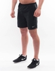 Mens 7Inch Distance Short
