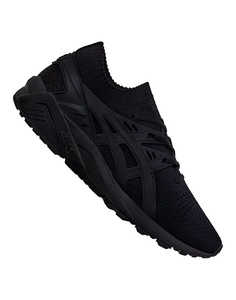 Mens Kayano Trainer Knit
