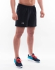 Mens Launch 5 Inch Short