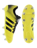 Rugby Boots|Indoor shoes  - Mens Regulate Kakari 3.0 Soft Ground