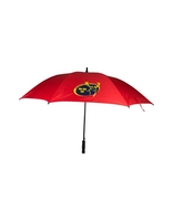 Munster Umbrella