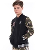 Older Boys Originals Tracktop
