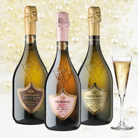 Wines  - Fine Bubbles
