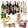 Passion for PastaandWine-Mixed