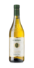 Wines Riesling DOC 2015 Oltrepo Pavese
