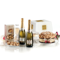 Food, Drink & Tobacco Products|Gifts & Drink Accessories|Prosecco  - STRENNA DI NATALE