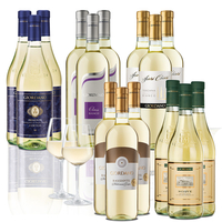 Wines|Prosecco  - The White Wine Selection