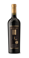 Spirits|Wines  - Toscana Rosso IGT 'Selvato'