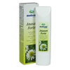 Anasan Forte Anal Soothing Cream