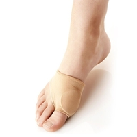 Foot care & Insoles  - Bunion Pads