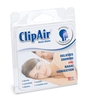 ClipAir - 3 sizes - Nasal Dilator and Breathing Aid