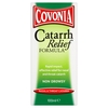 Covonia Catarh Relief Formula 100ml