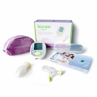 Massage  - iEase - Pelvic Floor Exerciser