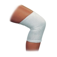 Foot care & Insoles  - Knee Support  Copper Cuffs