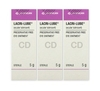 Lacri-Lube Eye Ointment 5g - Pack of 3