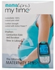 Mytime - Maternity TENS machine