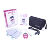 Ova Plus Period Pain - Muscle stimulator & TENS machine