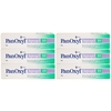 Panoxyl Aquagel 10% 40g - Pack of 6