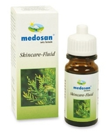 Anti-aging  - Skin Tag, Mole & Wart Remover from Medosan