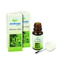 Anti-aging  - Skin Tag, Mole & Wart Remover from Medosan TWIN PACK