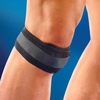 Therapeutic Neoprene Knee Support