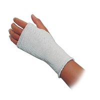 Warming Copper Wrist Brace