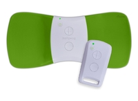 Massage  - WiTouch Pro Pain Relief Device