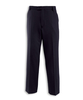 Women's|Casual Alexandra Cadenza men's flat front trousers