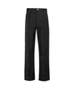 Alexandra heavyweight trousers