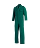 Alexandra relaxed fit coverall