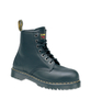 Dr.Martens Safety boots