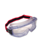 JSP Atlantic goggles