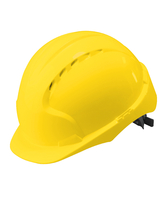 Ear Protection|Work & Protective Clothing  - JSP EVOLite hard hat
