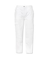 Clothing & Accessories|Aprons|Casual  - ProDec Trousers