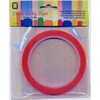 JEJE Peeloffs Extra Sticky Double Sided Tape 6mm
