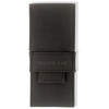 Shaving Accessories Slim Traveller - Black - Deep Sea Neopren