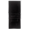 Shaving Accessories Slim Traveller - Black - Silk Velvet