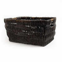 Black Willow Basket (Small)